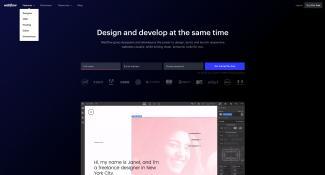 Webflow Developer Tools
