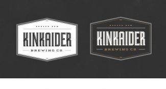 Kinkaider Brewing Company