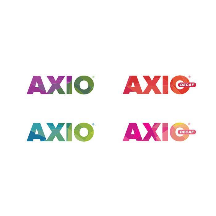LifeVantage Corp - Axio