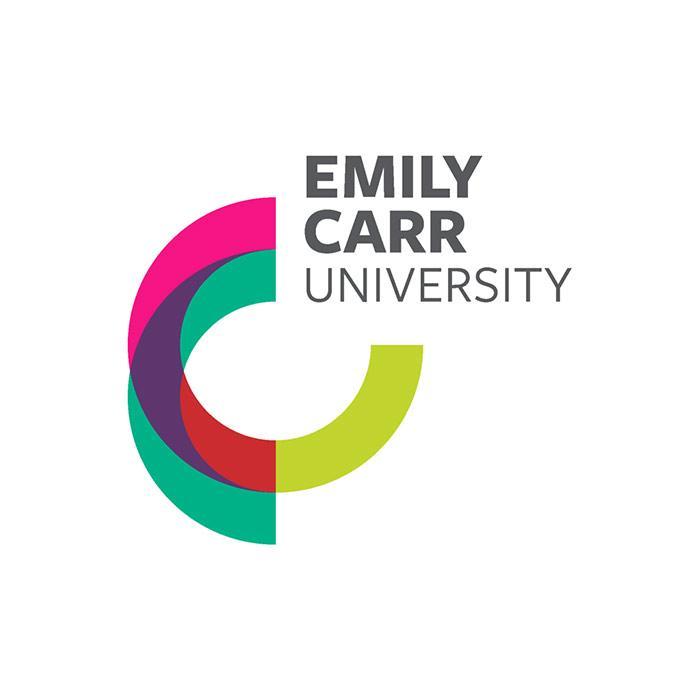 Emily Carr U