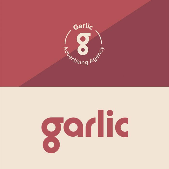 Garlic Advertising Agency