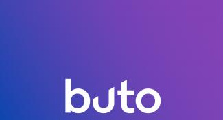 Buto Video Hosting