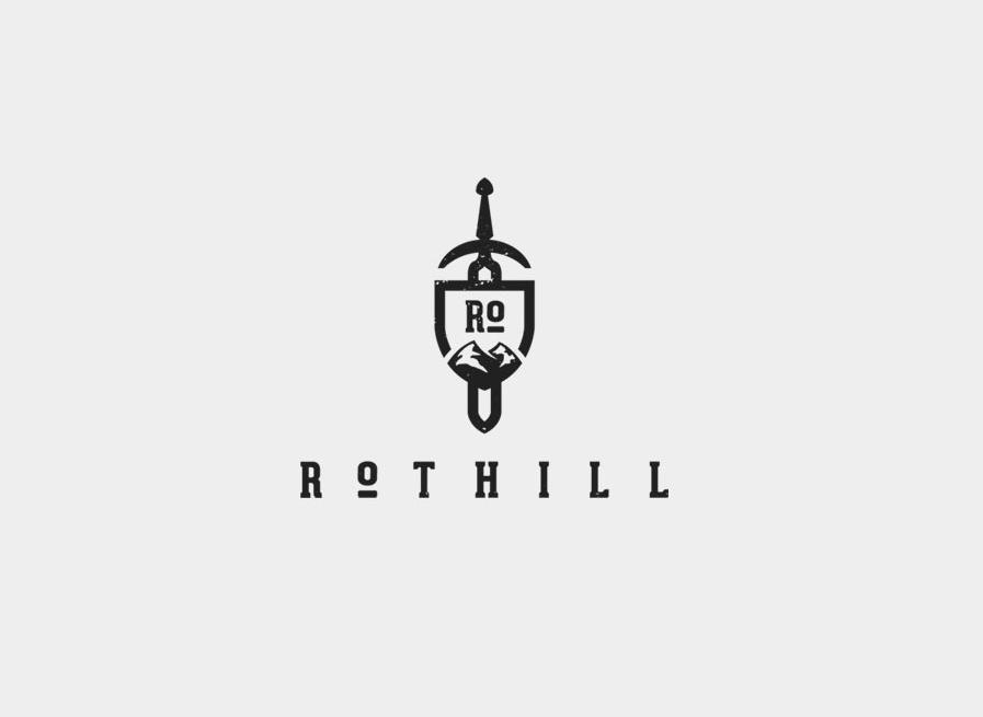 RothHill - Dustin Klepic