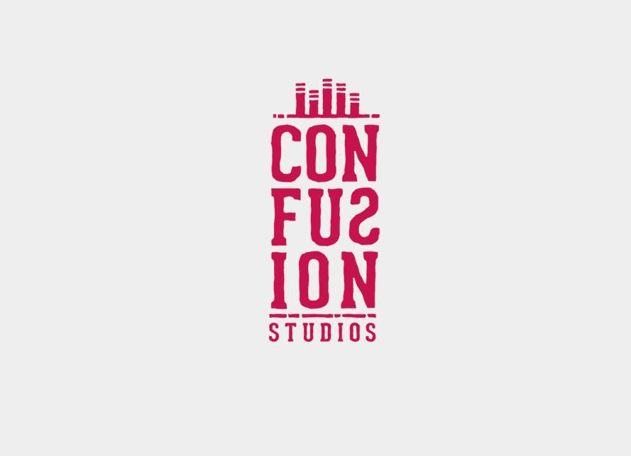 Confusion Studios - Dustin Klepic
