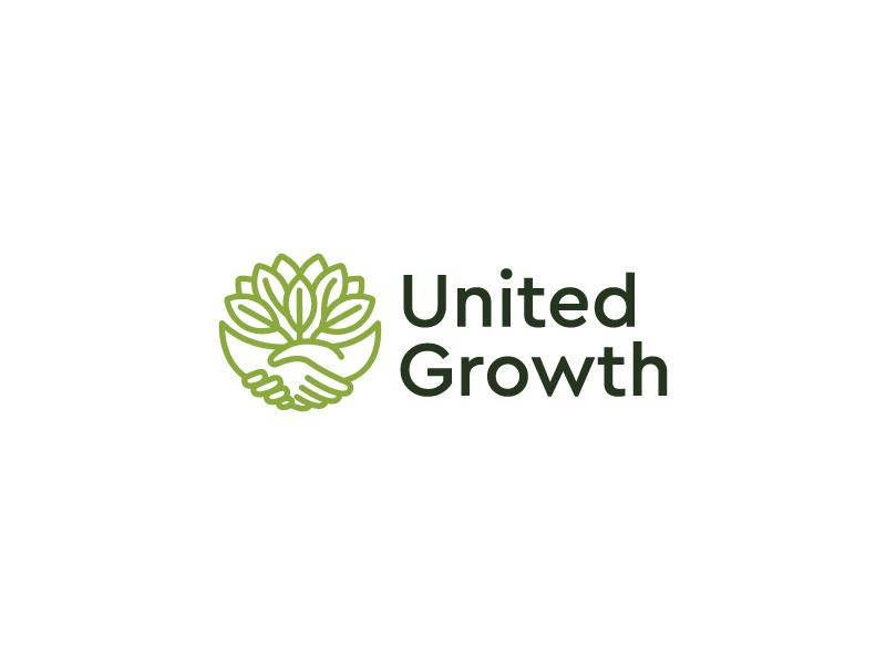United Growth