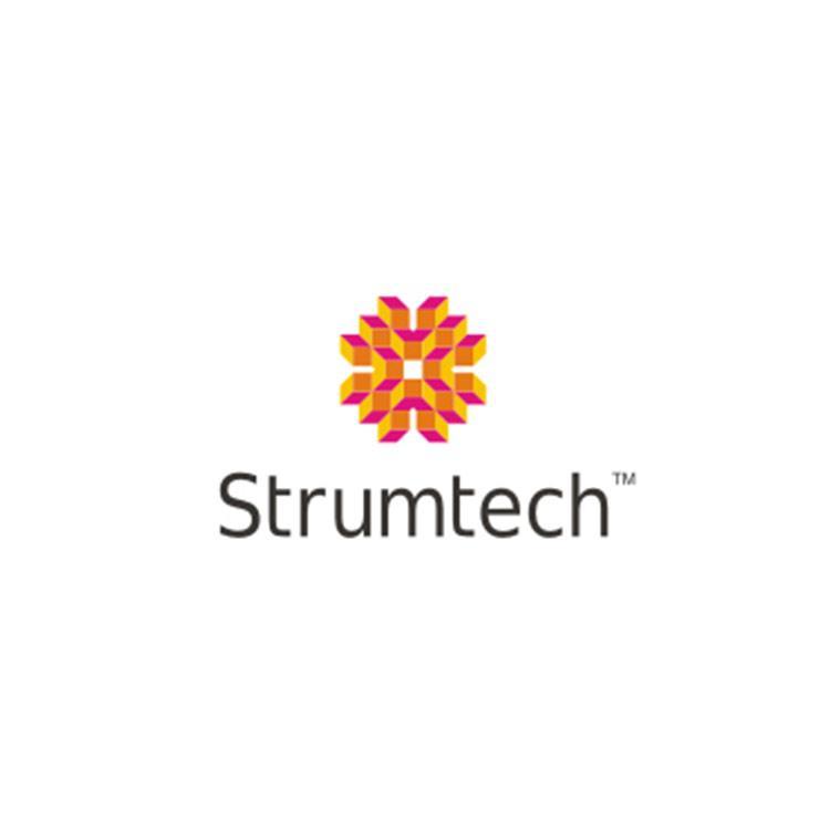 Strumtech
