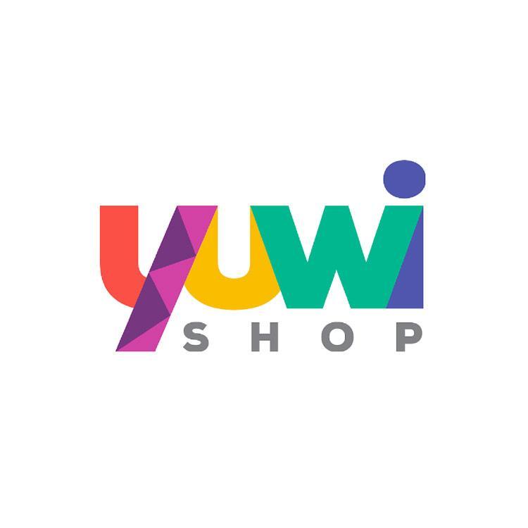 Yuwi Shop