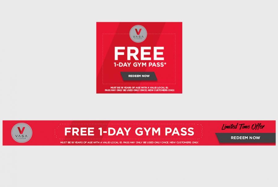 Vasa Health & Fitness